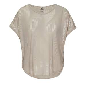 Odlo SHIRT L/S V-NECK MAHA Frauen - Funktionsshirt