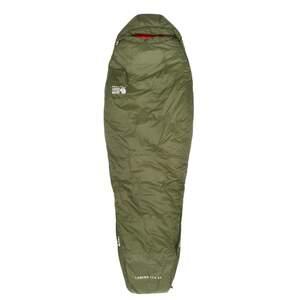 Mountain Hardwear LAMINA ECO AF 15°F/-9°C - Kunstfaserschlafsack