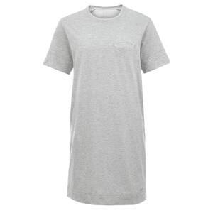 Arc'teryx CELA DRESS WOMEN' S Frauen - Kleid