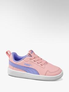 Puma Sneaker COURTFLEX