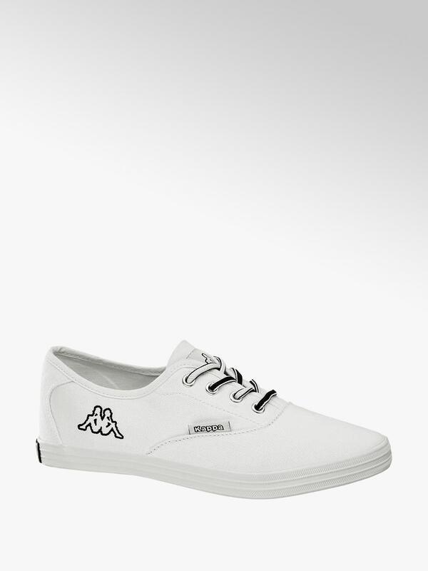 Kappa Sneaker HOLY