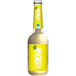 Neumarkter Lammsbräu - now Limonade