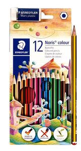 STAEDTLER Promotion-Set