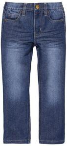 Kinder Basic Jeans