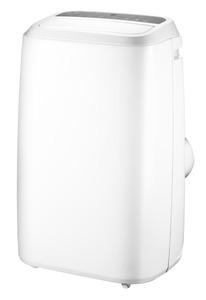 GUTFELS Mobile Klimaanlage CM 81455 we