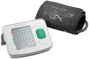 MEDISANA  Oberarm-Blutdruckmessgerät »BU A57«