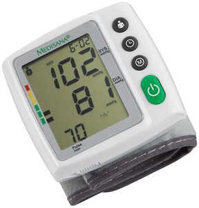 MEDISANA  Handgelenk-Blutdruckmessgerät »BW 315«