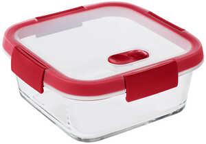 CURVER  Mikrowellen-Dose »Smart Cook«