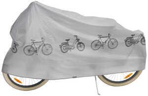 NEWCENTIAL®  Fahrrad-Abdeckung