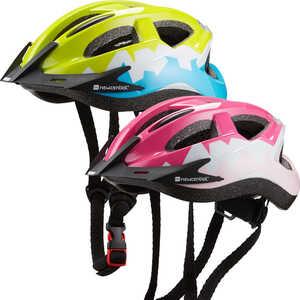 NEWCENTIAL®  Kinder-Fahrradhelm