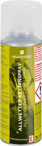 NEWCENTIAL®  Kettenspray