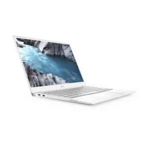 """DELL XPS 13 7390 XW1TW 13,3"""" FHD i5-10210U 8GB/512GB SSD W10 white"""