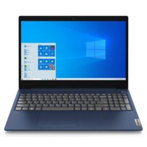 """Lenovo IdeaPad 3 15IIL 15"""" FHD IPS i5-1035G1 8GB/512GB SSD Win10"""