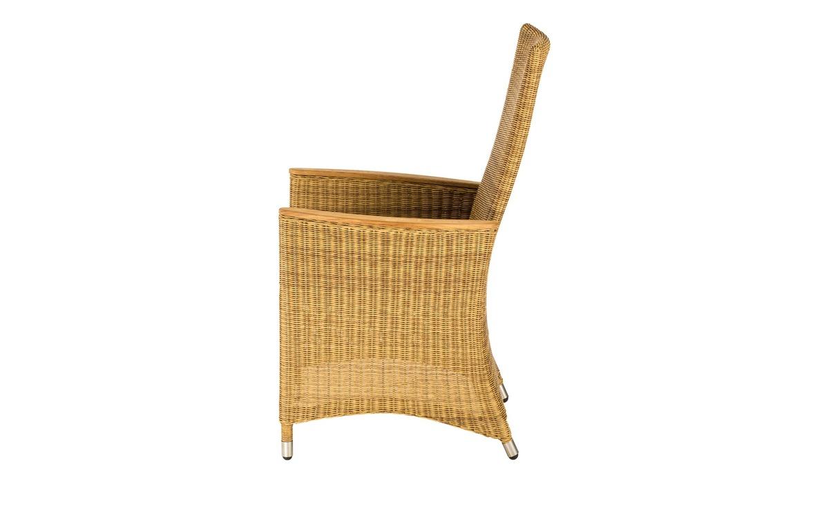 Bild 4 von Garten-Relaxsessel