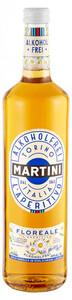 Martini Floreale, Alkoholfrei