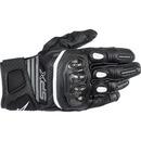 Bild 1 von Stella SP X Air Carbon V2 Damen Handschuh