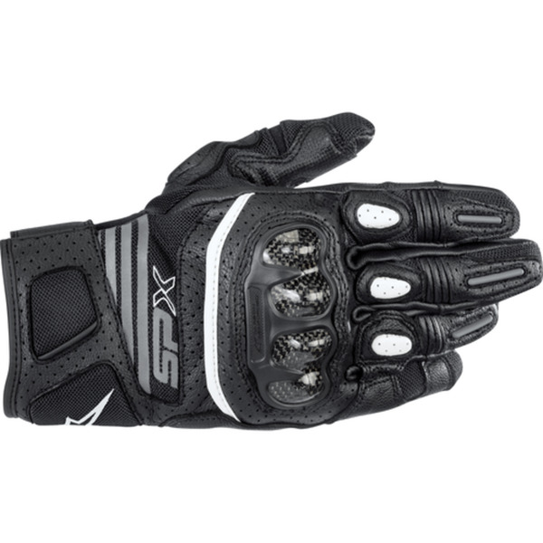 Stella SP X Air Carbon V2 Damen Handschuh