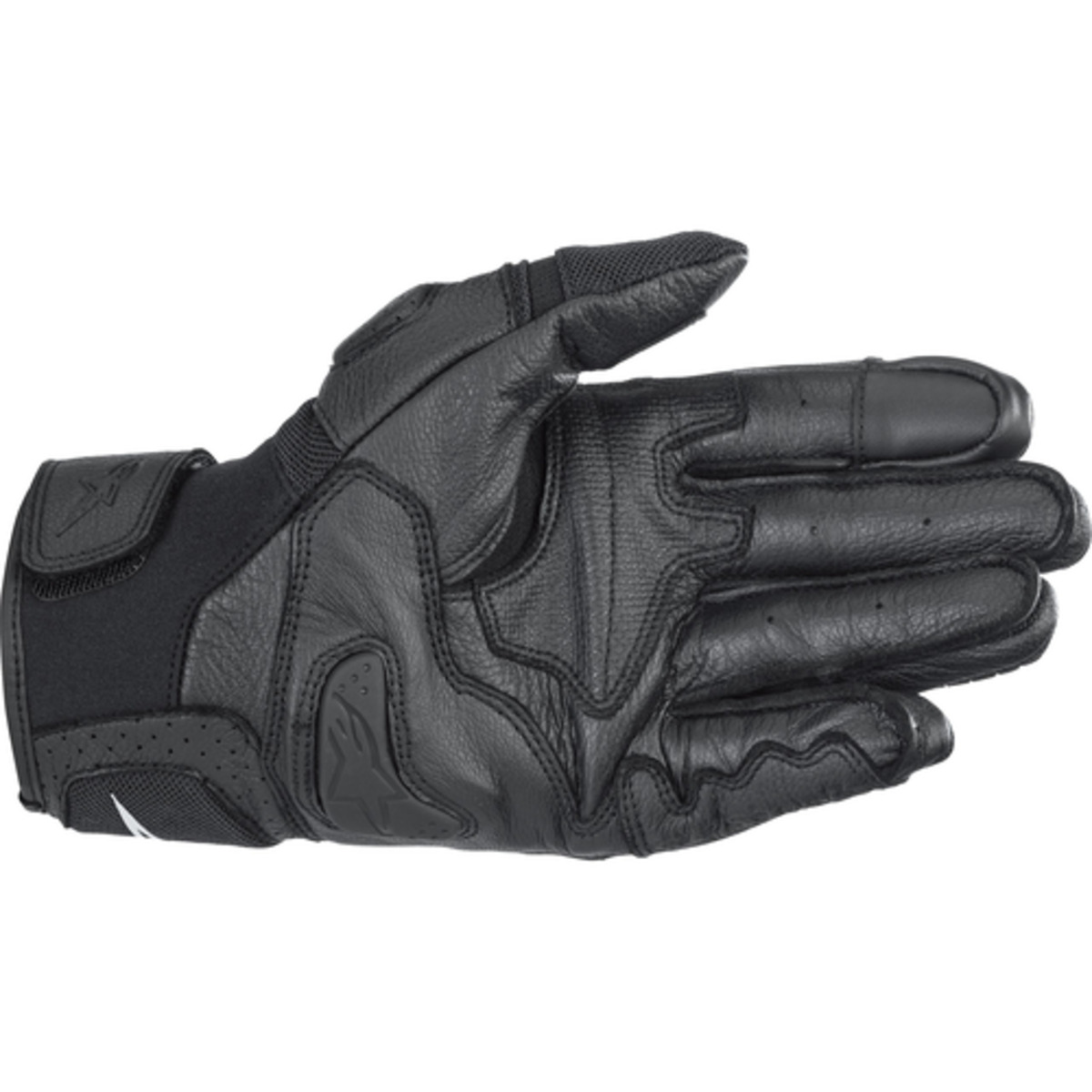 Bild 2 von Stella SP X Air Carbon V2 Damen Handschuh