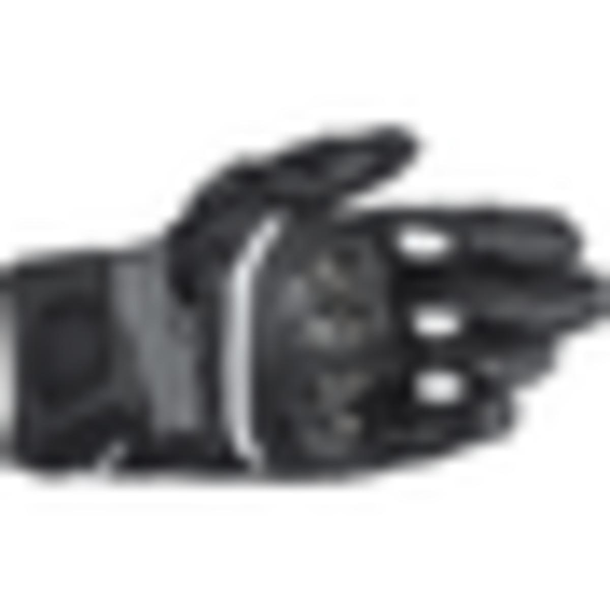Bild 3 von Stella SP X Air Carbon V2 Damen Handschuh