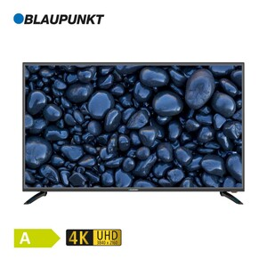 BN43U2042FEB (UVP fehlt) • 3 x HDMI, 2 x USB, CI+ • integr. Kabel-, Sat- und DVB-T2-Receiver • Maße: H 57,4 x B 97,2 x T 9,6 cm • Energie-Effizienz A (Spektrum A+++ bis D)  Bildschirmdiagona