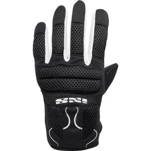X-Damen Handschuhe Samur Evo
