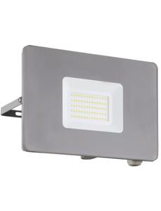 LED-Außenleuchte »Parri 2.0«, 50 W, IP65, kaltweiß