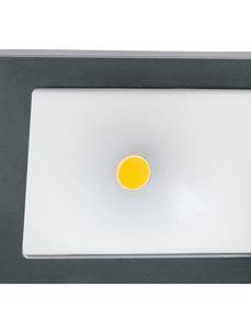 Außenstrahler »LS 150 LED«, 20,5 W, inkl. Bewegungsmelder, IP44, kaltweiß