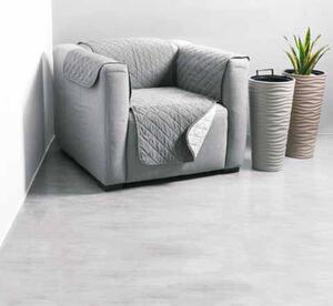 Sessel-Wendeschoner oder 3er-Sofa-Wendeschoner