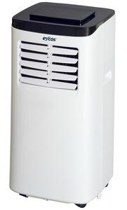 Eycos Klimaanlage PAC-2255B WIFI Touch