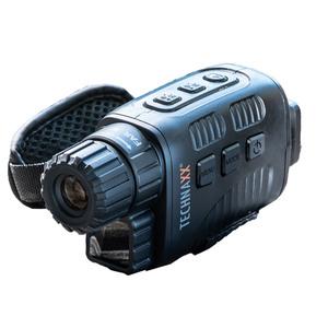 Technaxx Nachtsicht-Aufnahmegerät TX-141