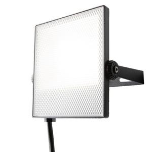Duracell Maximus LED-Fluter - 10 Watt