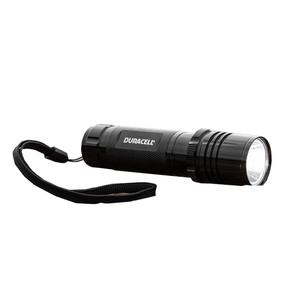 "Duracell Maximus Taschenlampe ""Profiline"" - CMP-8C"