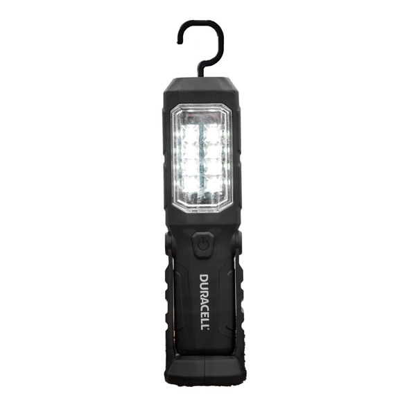 Duracell Maximus Multifunktions-Lampe WKL-1
