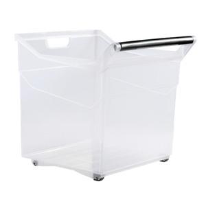 Toptex Ordnung Innovative Schrank- und Regalbox XL