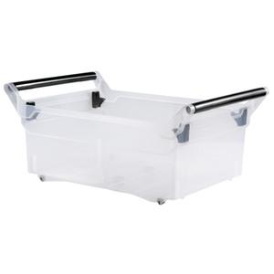 Toptex Ordnung Innovative Schrank- und Regalbox L