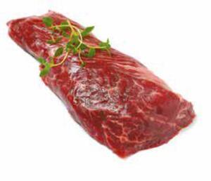 Premieur Onglet Steak vom Kalb