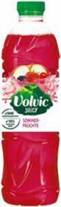 Volvic Juicy