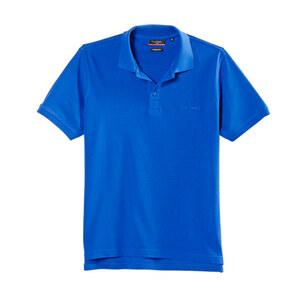 Pierre Cardin Poloshirt M-XL 4 Farben in verschiedenen Varianten