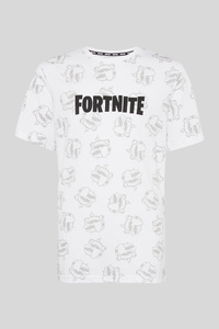 Fortnite - Kurzarmshirt