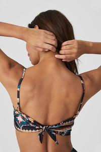 Bikini-Top - Brazilian Cut