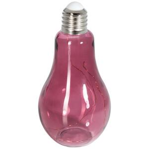 LED Leuchte mit 10 LEDs