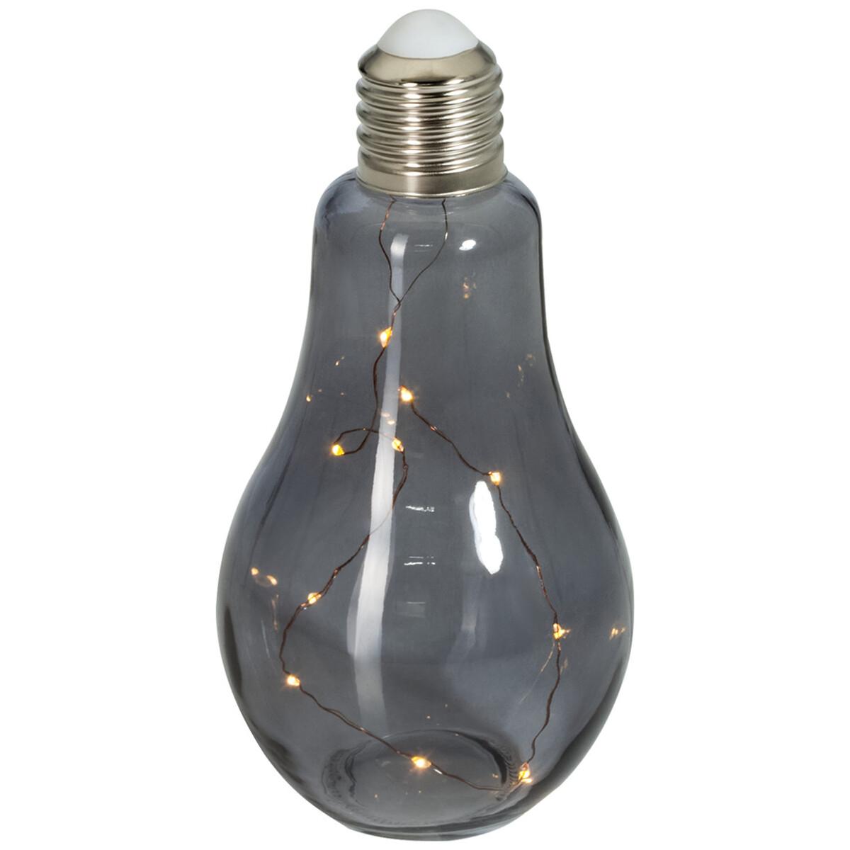 Bild 2 von LED Leuchte mit 10 LEDs