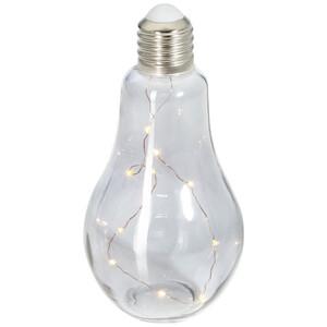 LED Leuchte mit LEDs
