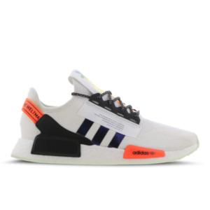 adidas NMD R1 V2 - Herren Schuhe