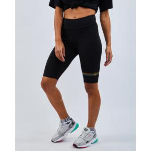 adidas Pride - Damen Shorts