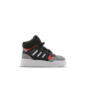 adidas Dropstep - Baby Schuhe