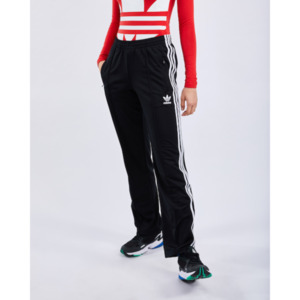adidas Firebird Track - Damen Hosen