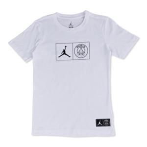 Jordan X PSG - Grundschule T-Shirts