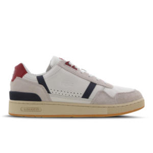Lacoste T-clip 120 - Herren Schuhe