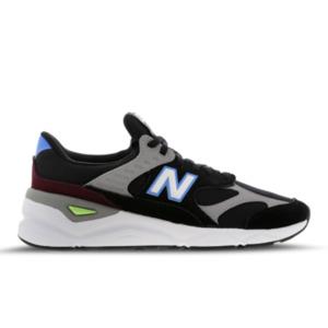 New Balance X90 V2 - Herren Schuhe